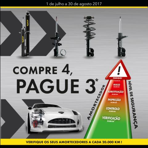 Campanha Monroe 4x3_2017