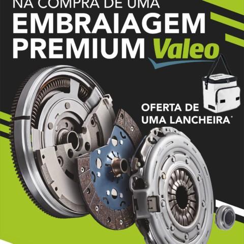 CAMPANHA MAIO - VALEO